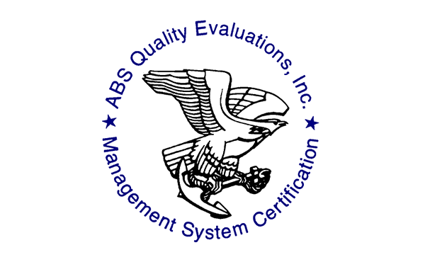 ISO 9001-2013
