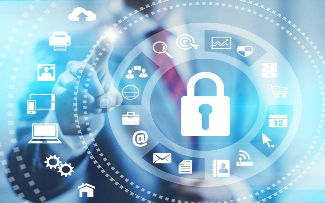 Новата правна рамка на ЕС за защита на личните данни и платежните услуги PSD2