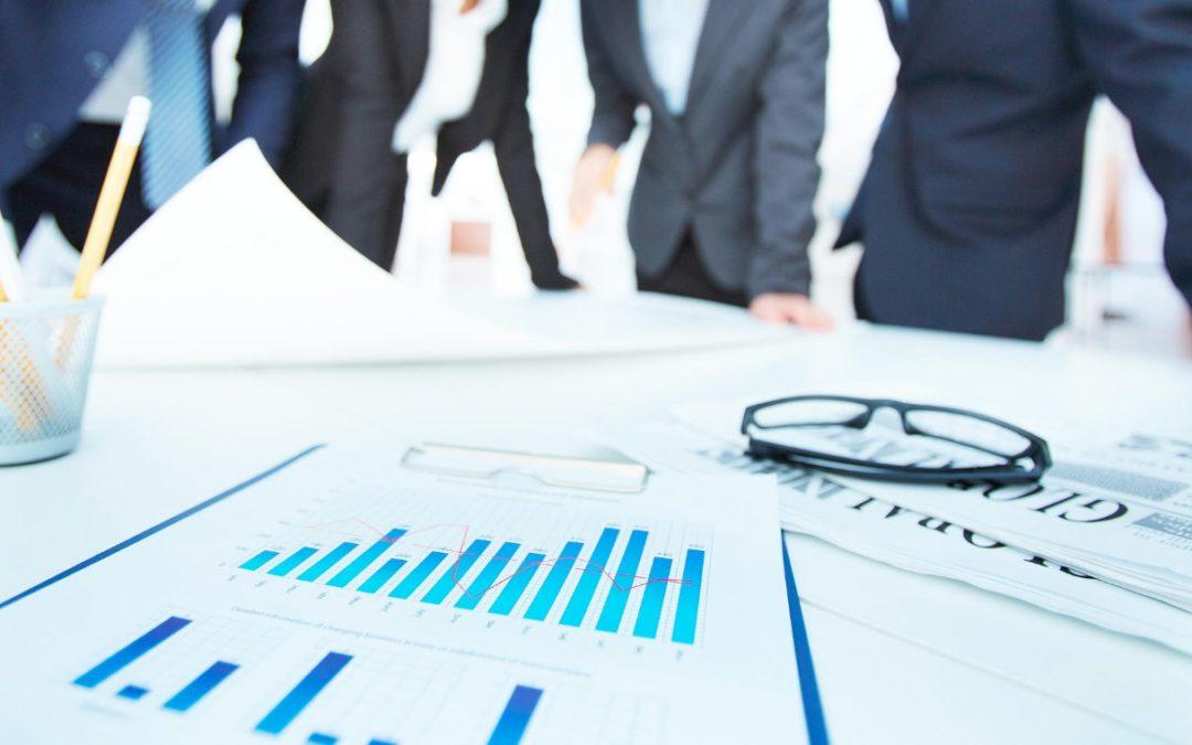 Детайлен анализ от Bloor на Informatica Data Governance