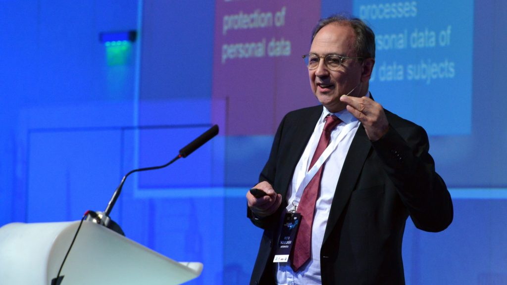 Как да превърнем GDPR регулацията в предимство за бизнеса