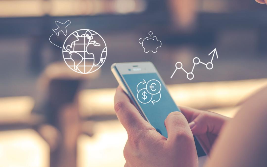 Мобилните приложения на Оmikron MC_Token и MC@Sign+ са вече достъпни за използване от клиентите на MultiCash в Банка ДСК