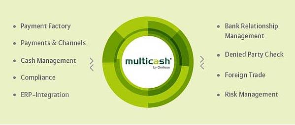 multicash4_0
